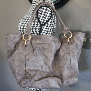 Handbags - Cute Oversized Bag